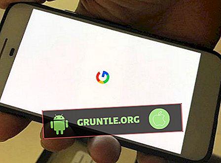 Wie Galaxy S10 auf Samsung Logo stecken zu beheben |  bootet nicht oder steckt im Bootloop