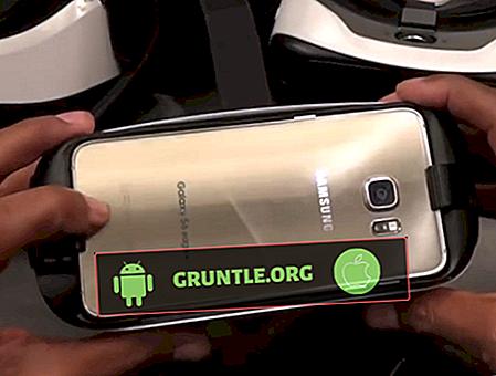 Cara memblokir & mengelola panggilan di Samsung Galaxy S8 Anda [Tutorial]