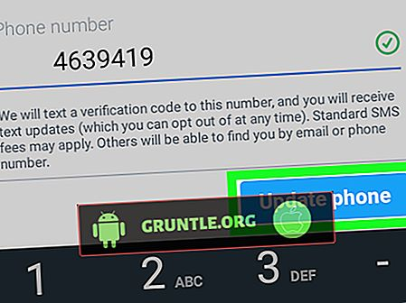3 bezpłatna aplikacja drugiego numeru telefonu do dodania do telefonu z Androidem