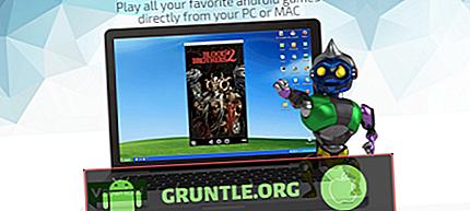 7 Miglior emulatore Android per Mac