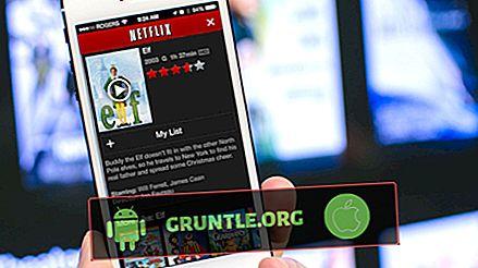Jak naprawić błąd Netflix M7703-1003 Problem Szybka naprawa