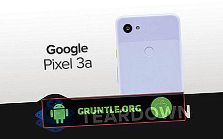 O que fazer se o Google Pixel 3 XL não emparelhar com fones de ouvido Bluetooth