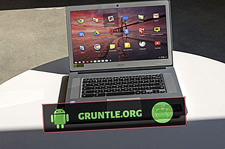 7 bästa Android-spel för Chromebook 2020