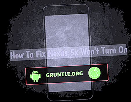 Como corrigir seu Google Pixel que não liga [Guia de solução de problemas]