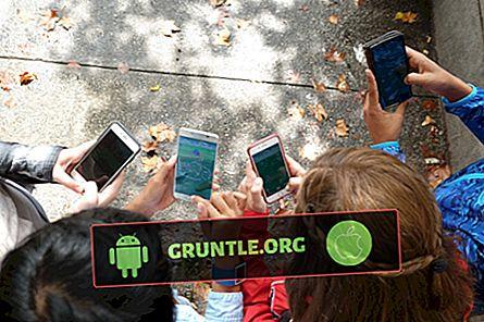 أفضل 5 هواتف ذكية للشباب والأطفال تحت 300 دولار في عام 2020