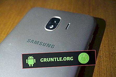 So umgehen Sie den Factory Reset Protection (FRP) des Samsung Galaxy S10