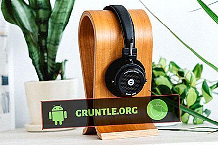Najlepsze dostępne dziś zestawy słuchawkowe do telefonów komórkowych Bluetooth