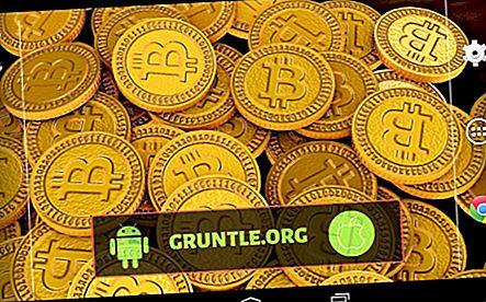 Os 5 melhores aplicativos para Android de bitcoin live wallpaper em 2020