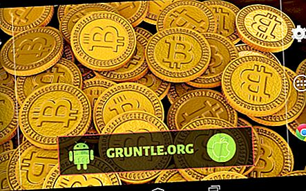5 bästa bitcoin live tapeter android-appar 2020