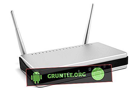 Orbi Vs Google Wifi Vs Velop Sistem Wifi Rumah Terbaik 2020