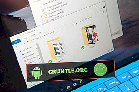 Microsoft Officeを新しいコンピューターに転送する方法