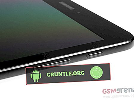 Examen comparatif des tablettes Samsung Galaxy Tab S5e vs Tab S4 2020