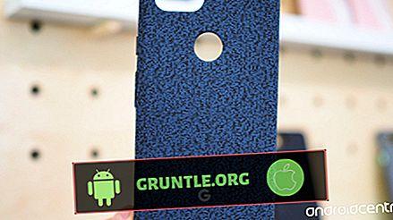3 beste Batteriekästen für Pixel 3