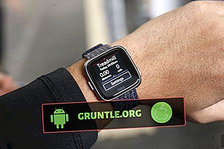 Hur man ändrar tid på Fitbit |  Fixa tiden på din Fitbit