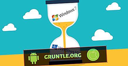 7 bästa gratis videostabiliseringsprogramvara för Windows 2020