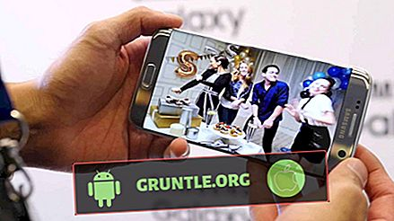 5 bästa Android-smarttelefoner som körs på Qualcomm Snapdragon 820 eller 821-processor 2020