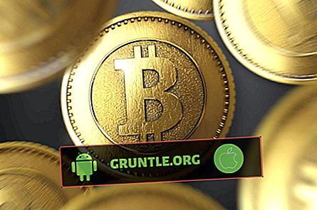 3 beste Möglichkeiten, anonym Bitcoin in USD-Bargeld umzuwandeln