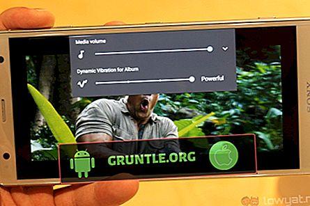 Jak naprawić błąd 103 Google Play Store na Samsung Galaxy S9