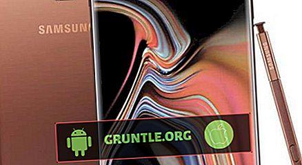 Come risolvere non è possibile ricevere MMS su Galaxy S10 |  semplici modi per risolvere il problema degli SMS