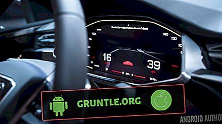 7 bästa hastighetsmätare-appar för Android år 2020