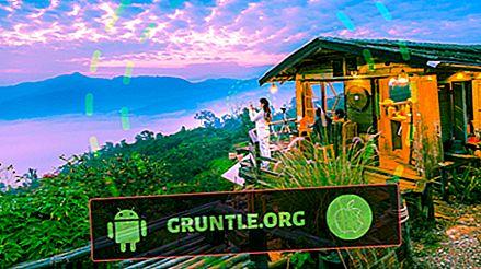 13 bästa mobiltelefonbooster för landsbygden