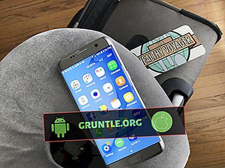 5 bästa telefoner för Republic Wireless 2020