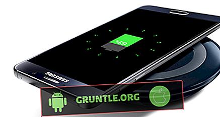 Çözüldü Samsung Galaxy Note 5 Hücresel Sinyali Kaybeder