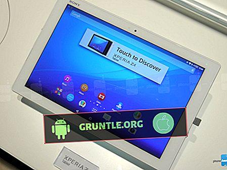 5 Tablet Terbaik yang Menjalankan Android Nougat 7.0 dan Lebih Tinggi pada tahun 2020