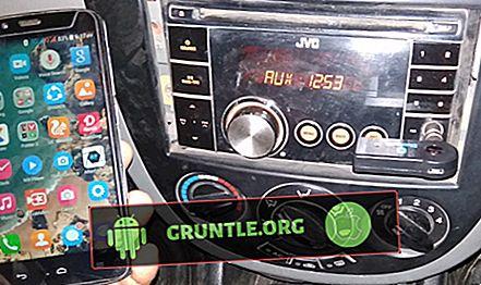 7 bästa Bluetooth-biladapter för trådlös telefonanslutning