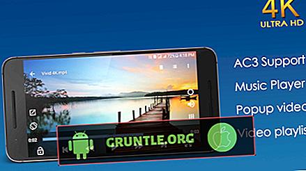 5 ứng dụng trình phát video tốt nhất cho Android năm 2020