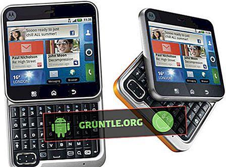 10 bästa Sprint-flip-telefoner 2020
