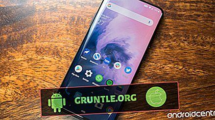 7 I migliori telefoni Dual SIM nel 2020