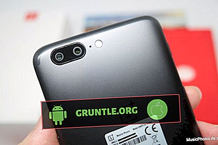 OnePlus 6T를위한 5 가지 최고의 MicroSD 메모리 카드