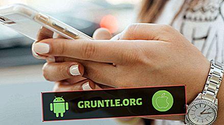 Tìm đồ ăn nhanh gần tôi với các ứng dụng Android này