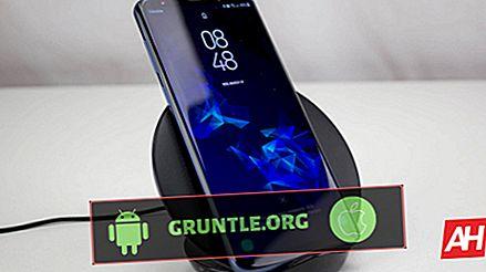 5 besten drahtlosen Ladegeräte für das Galaxy S10 Plus