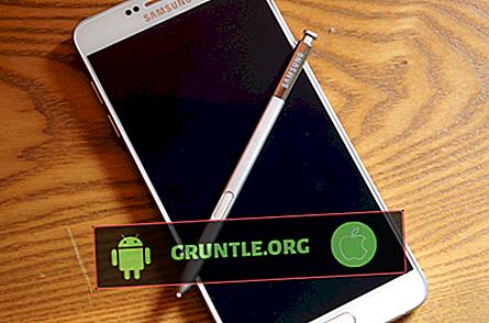 Perdita: T-Mobile offrirà BOGO sul Galaxy Note 7