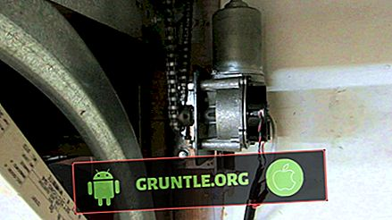 5 Bästa Garageportöppnare för sidmontering