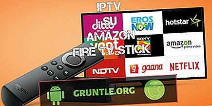 Le 5 migliori alternative ad Amazon Fire Stick nel 2020