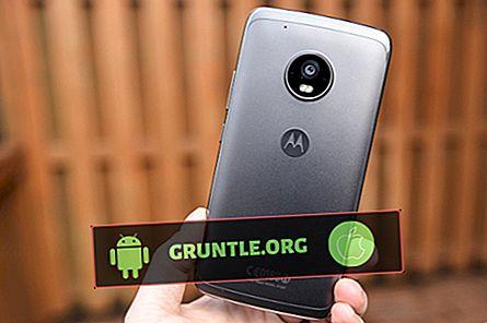 Bästa renoverade Android-smartphones som finns idag