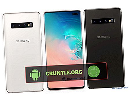 Correction «Malheureusement, Instagram s'est arrêté» sur le Samsung Galaxy S10 Plus