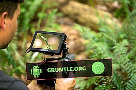 أفضل 5 كاميرات تعمل باللمس في عام 2020