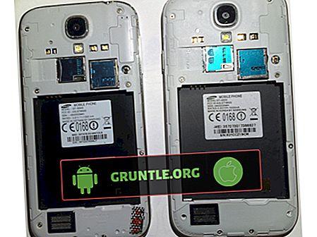 Le casque Samsung Galaxy S4 ne fonctionne pas [Guide de dépannage]
