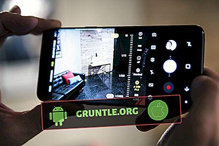 Galaxy S9からPCに写真を転送する方法