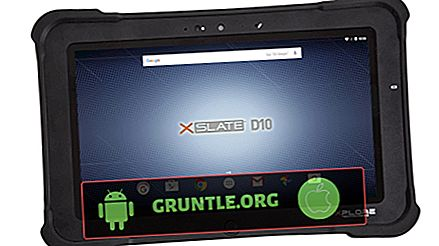 แท็บเล็ตที่ทนทานที่สุดของ Android สำหรับการใช้งานกลางแจ้งในปี 2020