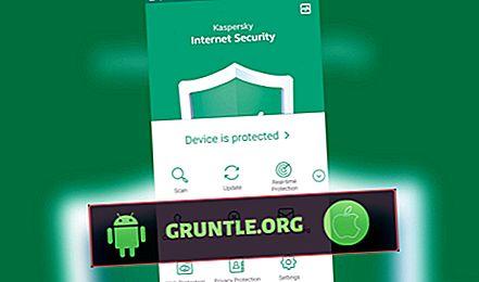 Android向けの5つのベストウイルス除去アプリ