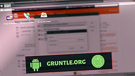 Comment empêcher Google Chrome de s'ouvrir au démarrage
