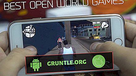 I 5 migliori giochi Android gratuiti senza pubblicità nel 2020