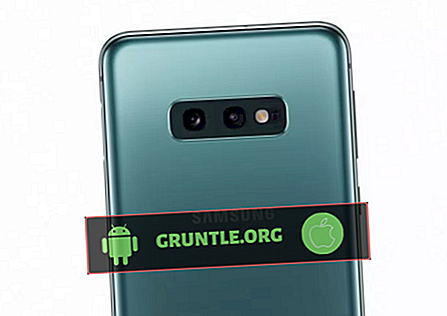 Come riparare la tastiera non funziona su Galaxy S10 |  Tastiera Samsung non visualizzata
