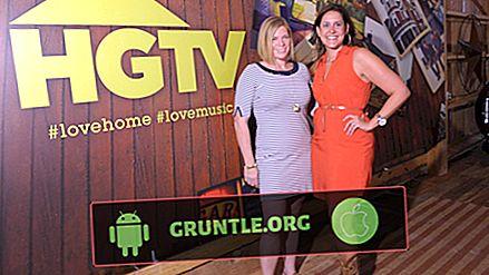 วิธีการรับชม HGTV Live Online โดยไม่ต้องใช้สายเคเบิล