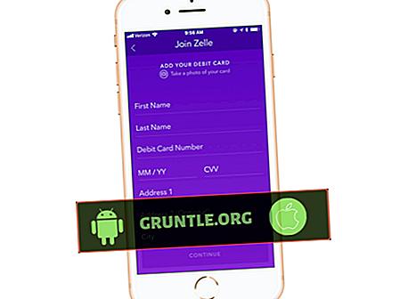Aplikasi Pembayaran Seluler Venmo Vs Zelle Terbaik Pada Tahun 2020